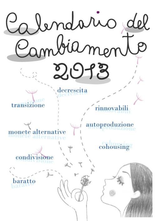 calendario_cambiamento201301